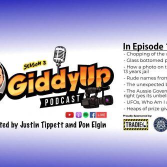 GiddyUp S3E11 169